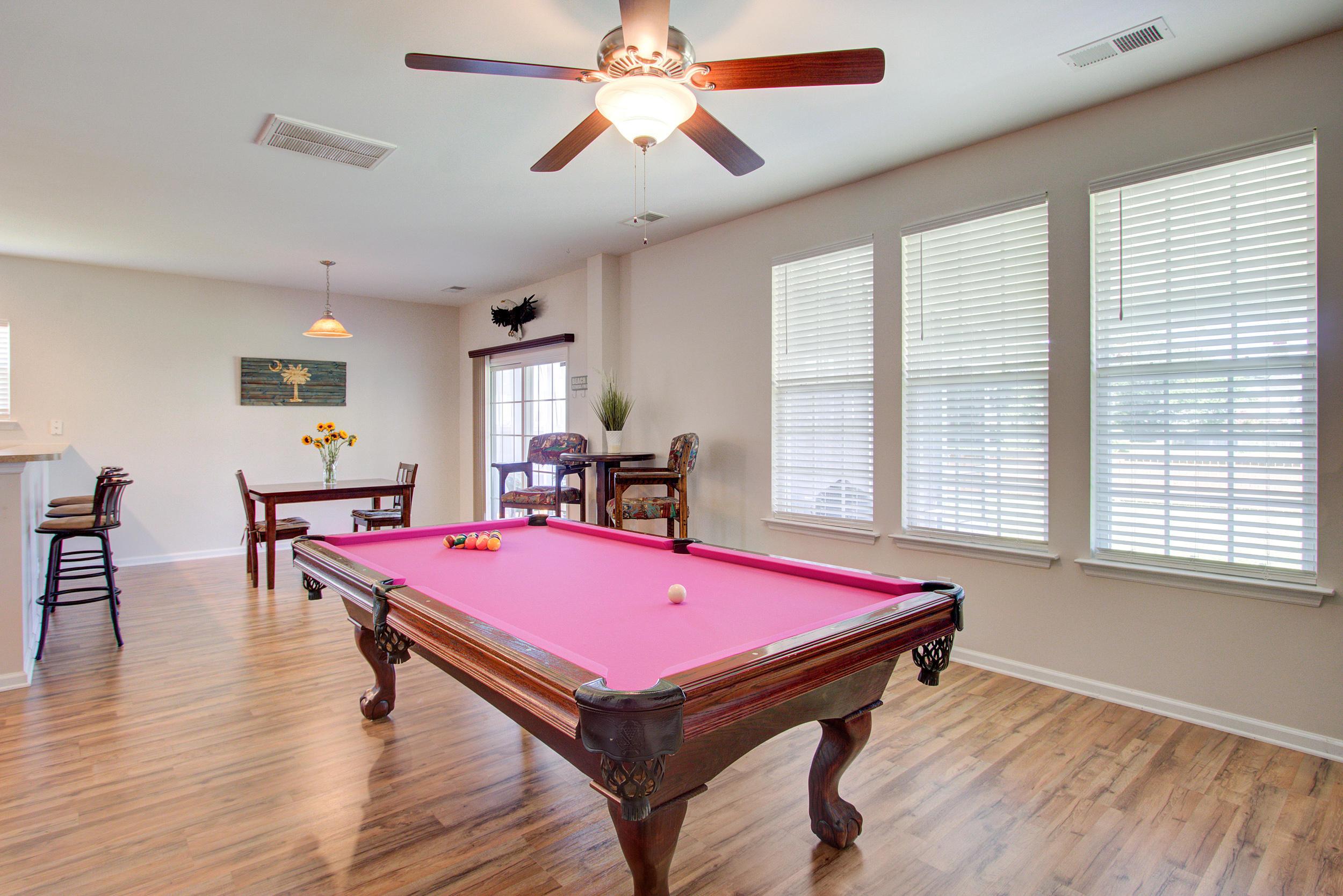 Oakley Pointe Homes For Sale - 576 English Oak, Moncks Corner, SC - 54