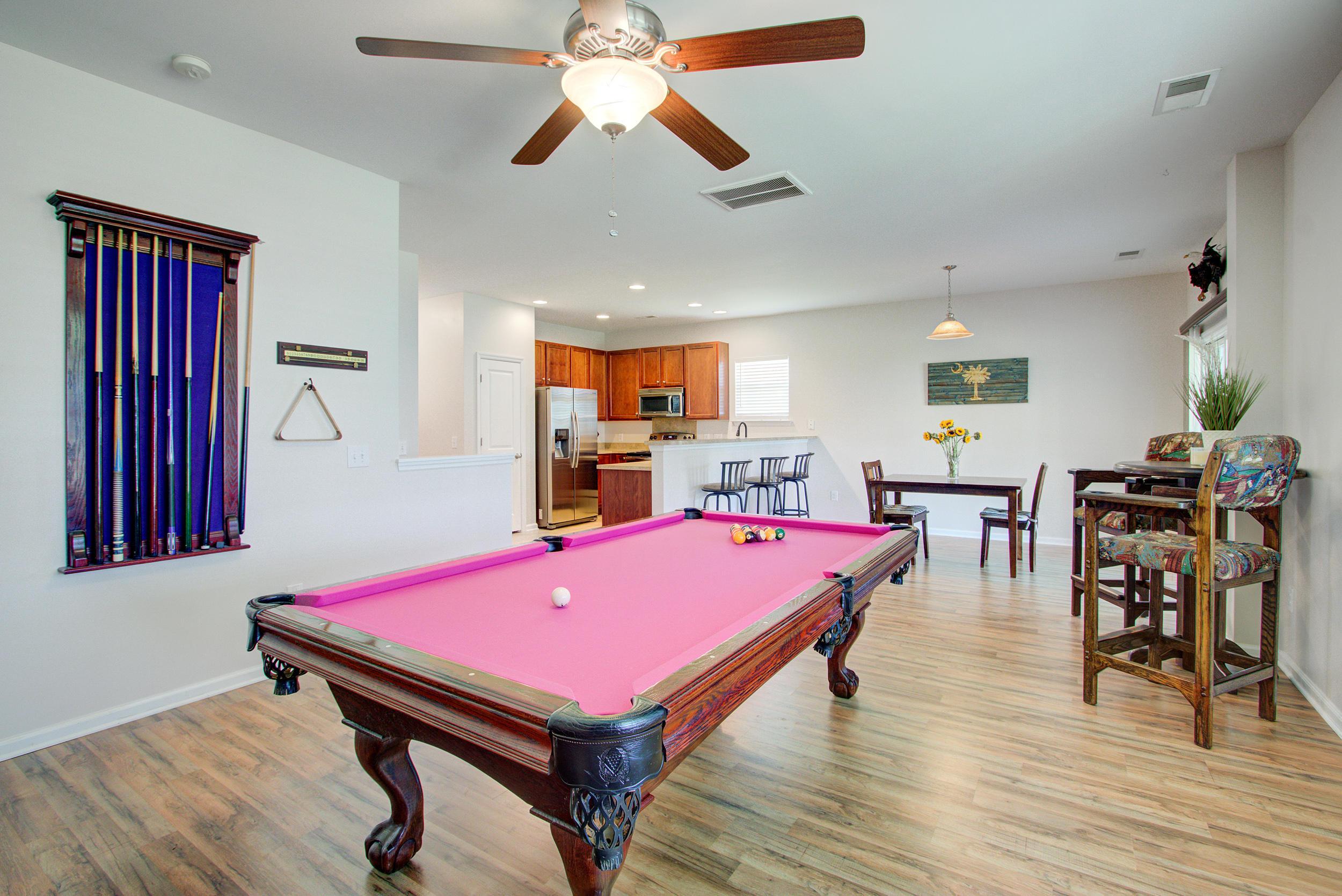 Oakley Pointe Homes For Sale - 576 English Oak, Moncks Corner, SC - 53