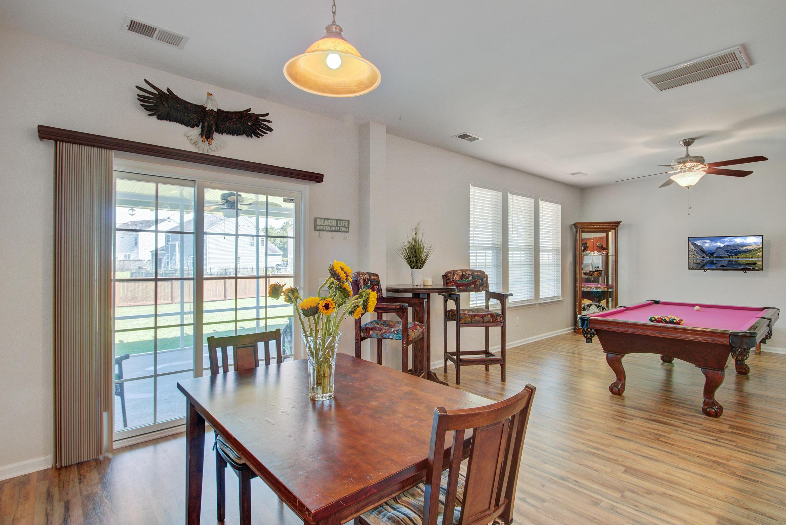 Oakley Pointe Homes For Sale - 576 English Oak, Moncks Corner, SC - 52