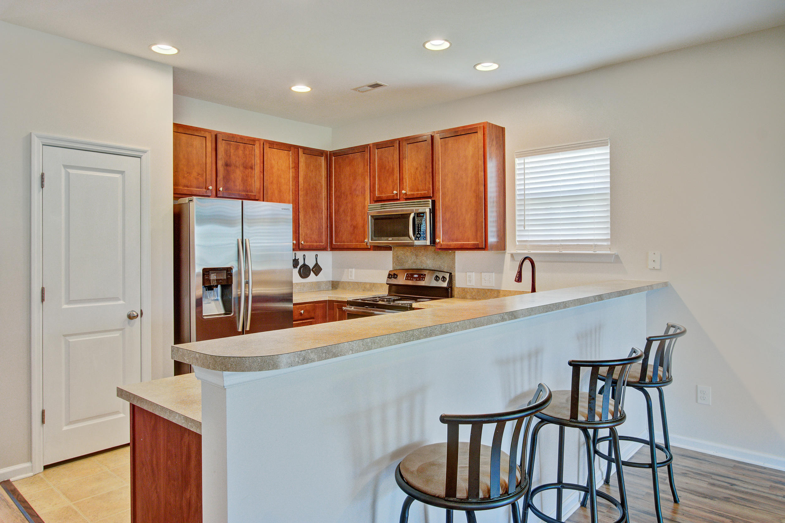 Oakley Pointe Homes For Sale - 576 English Oak, Moncks Corner, SC - 51