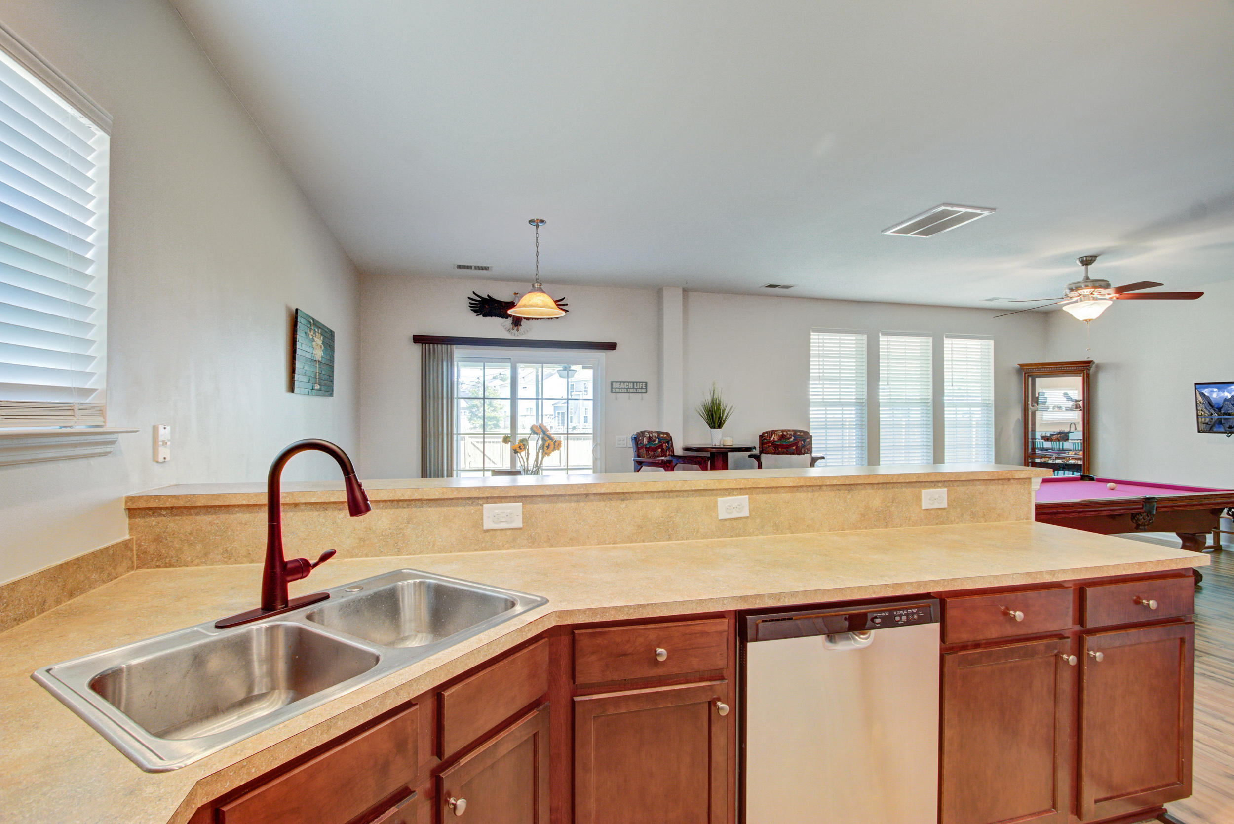 Oakley Pointe Homes For Sale - 576 English Oak, Moncks Corner, SC - 49