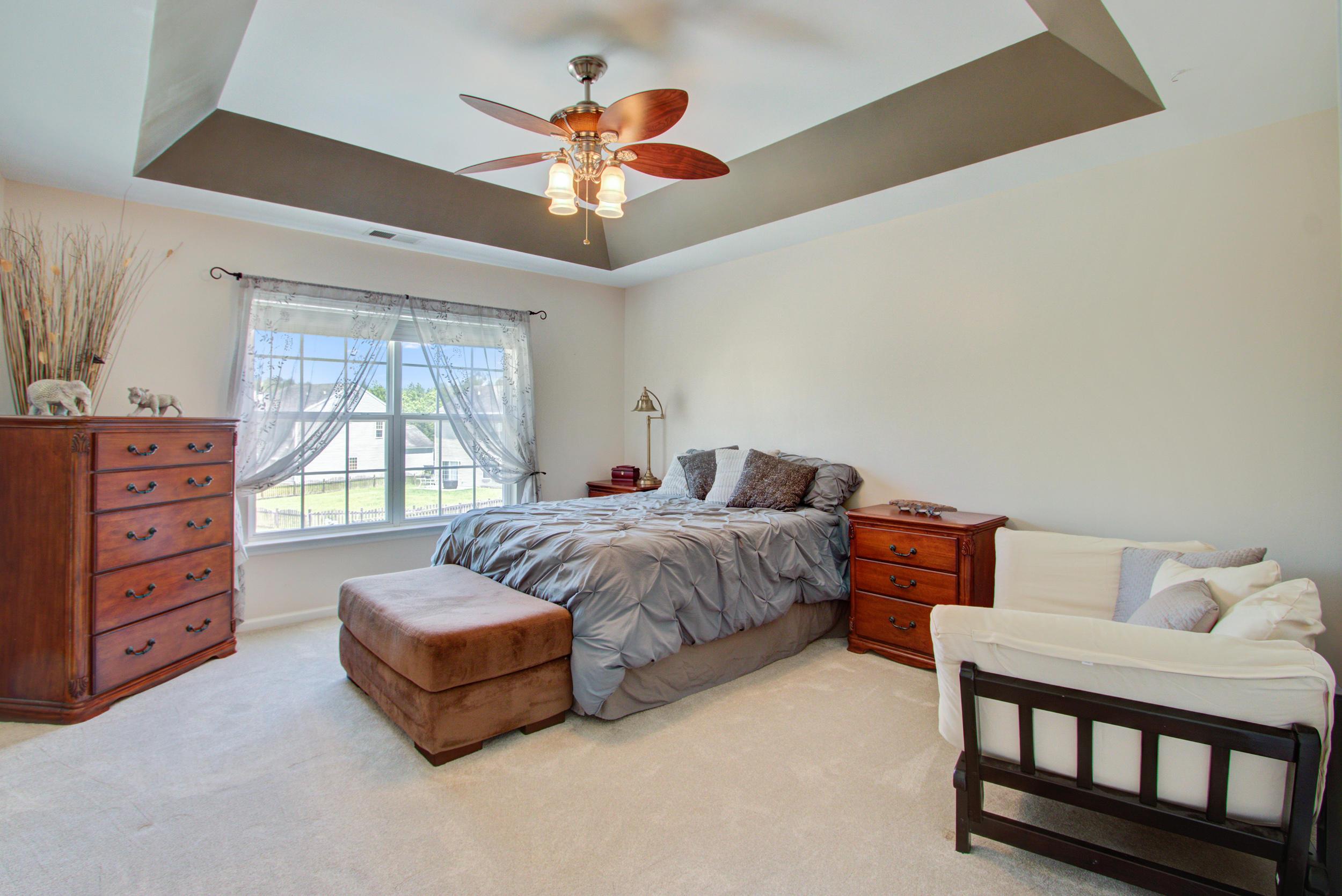 Oakley Pointe Homes For Sale - 576 English Oak, Moncks Corner, SC - 46