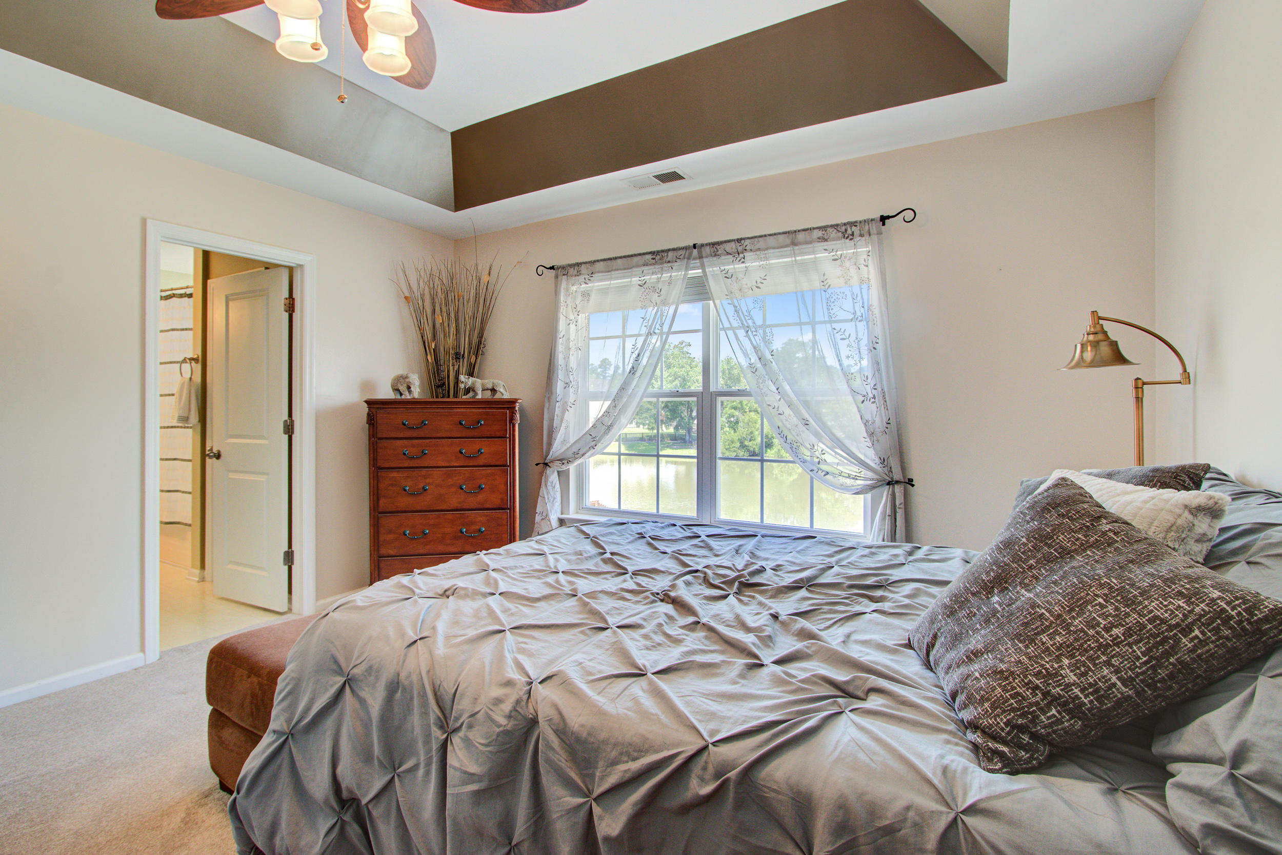 Oakley Pointe Homes For Sale - 576 English Oak, Moncks Corner, SC - 45