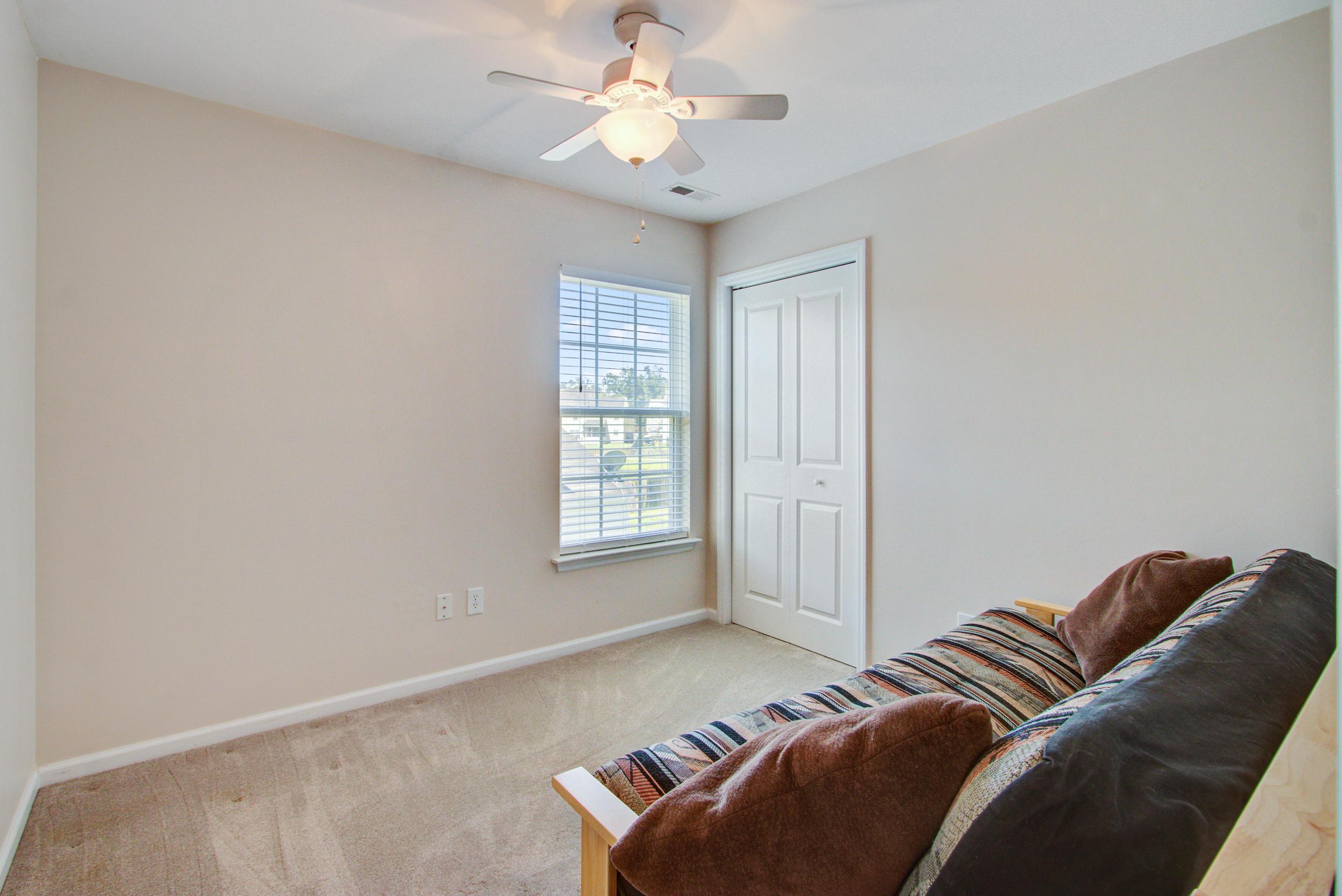 Oakley Pointe Homes For Sale - 576 English Oak, Moncks Corner, SC - 40