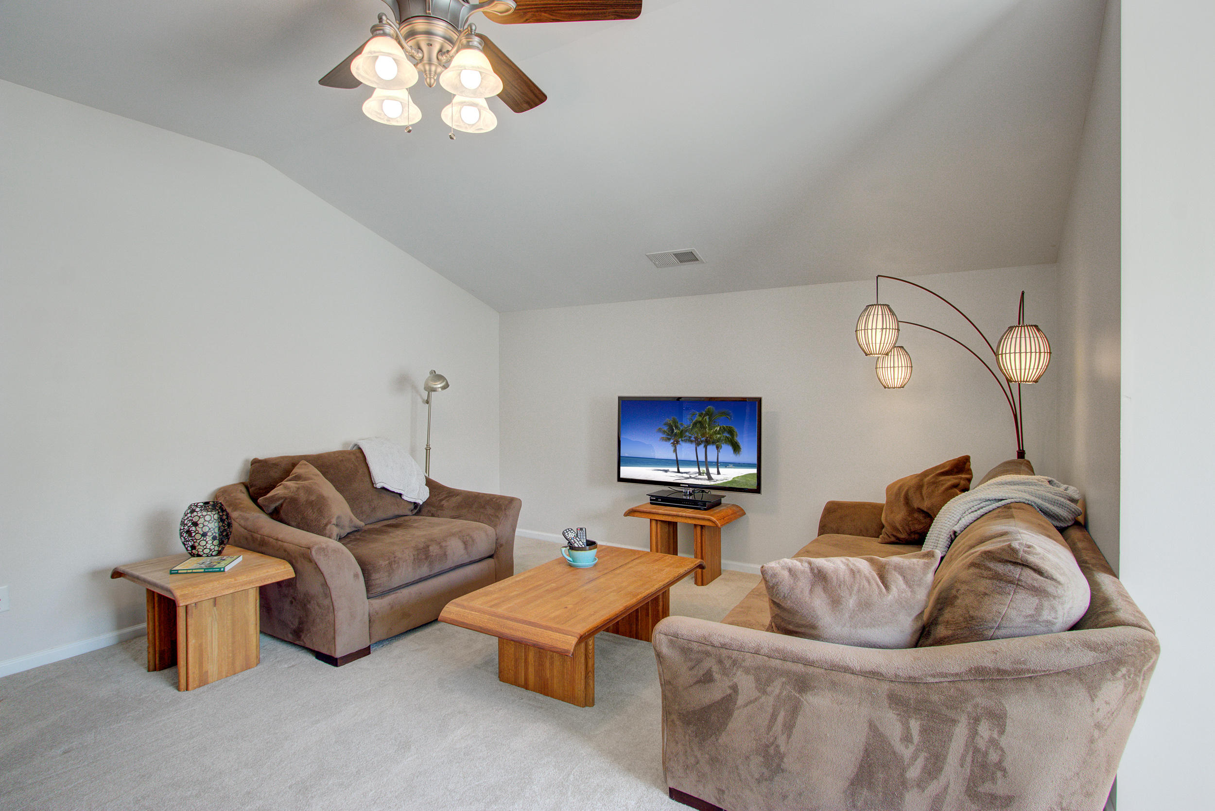 Oakley Pointe Homes For Sale - 576 English Oak, Moncks Corner, SC - 34