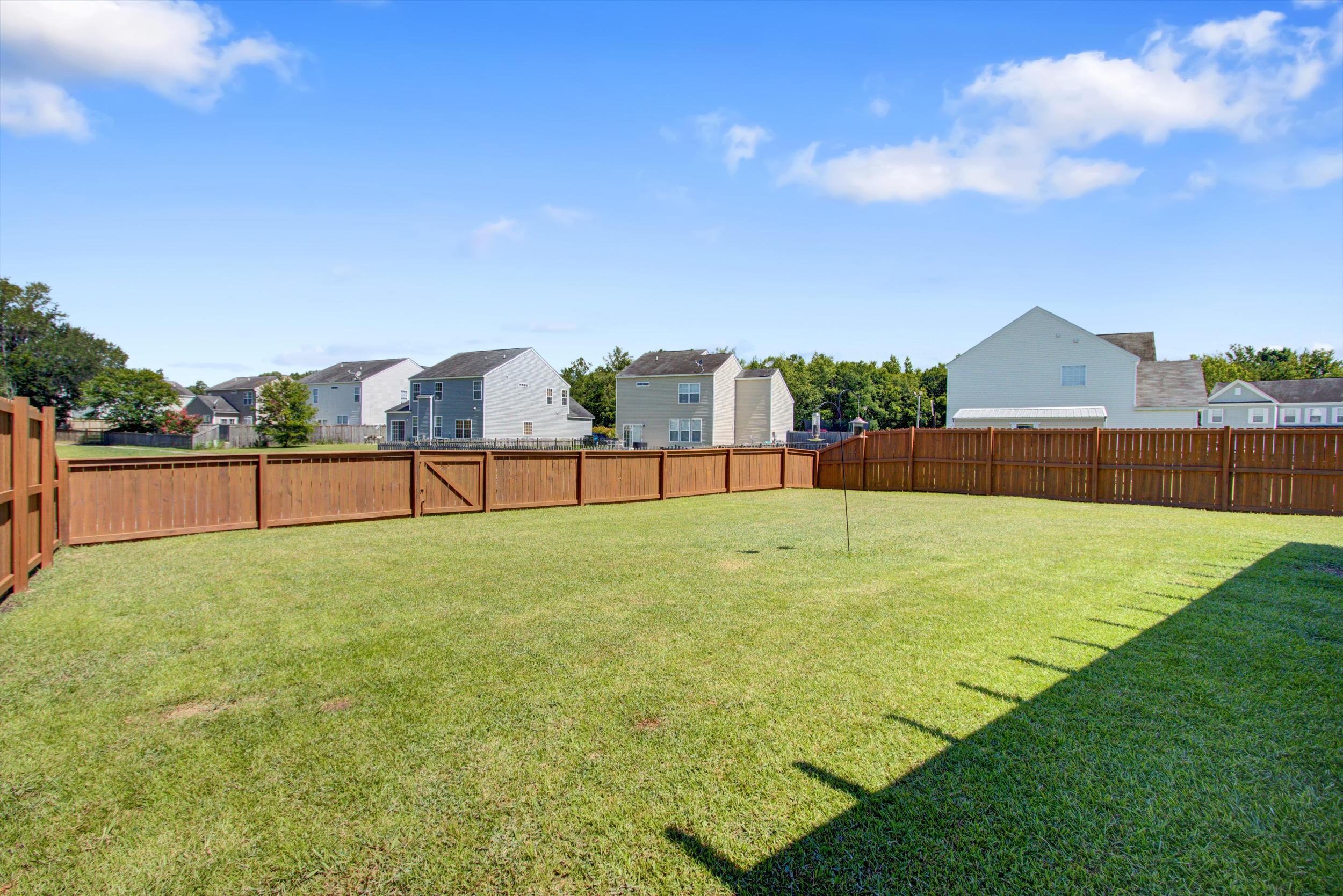 Oakley Pointe Homes For Sale - 576 English Oak, Moncks Corner, SC - 29