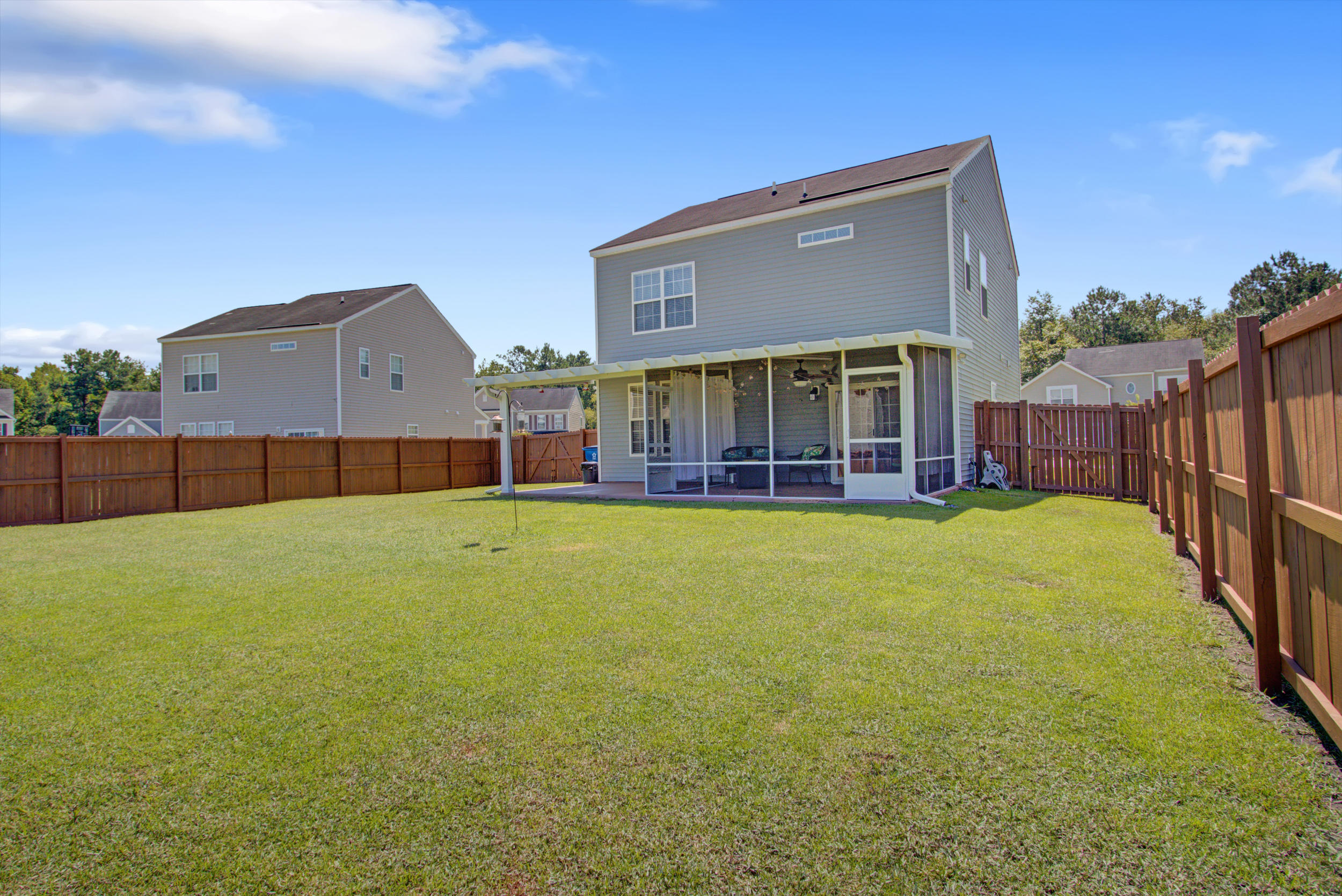 Oakley Pointe Homes For Sale - 576 English Oak, Moncks Corner, SC - 27