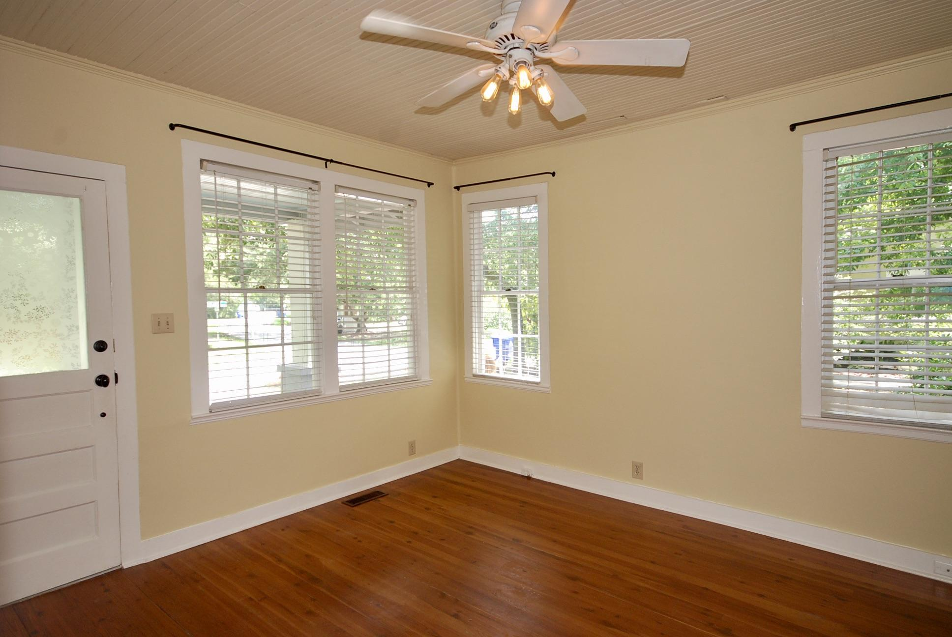 Carolina Terrace Homes For Sale - 28 Lolandra, Charleston, SC - 6