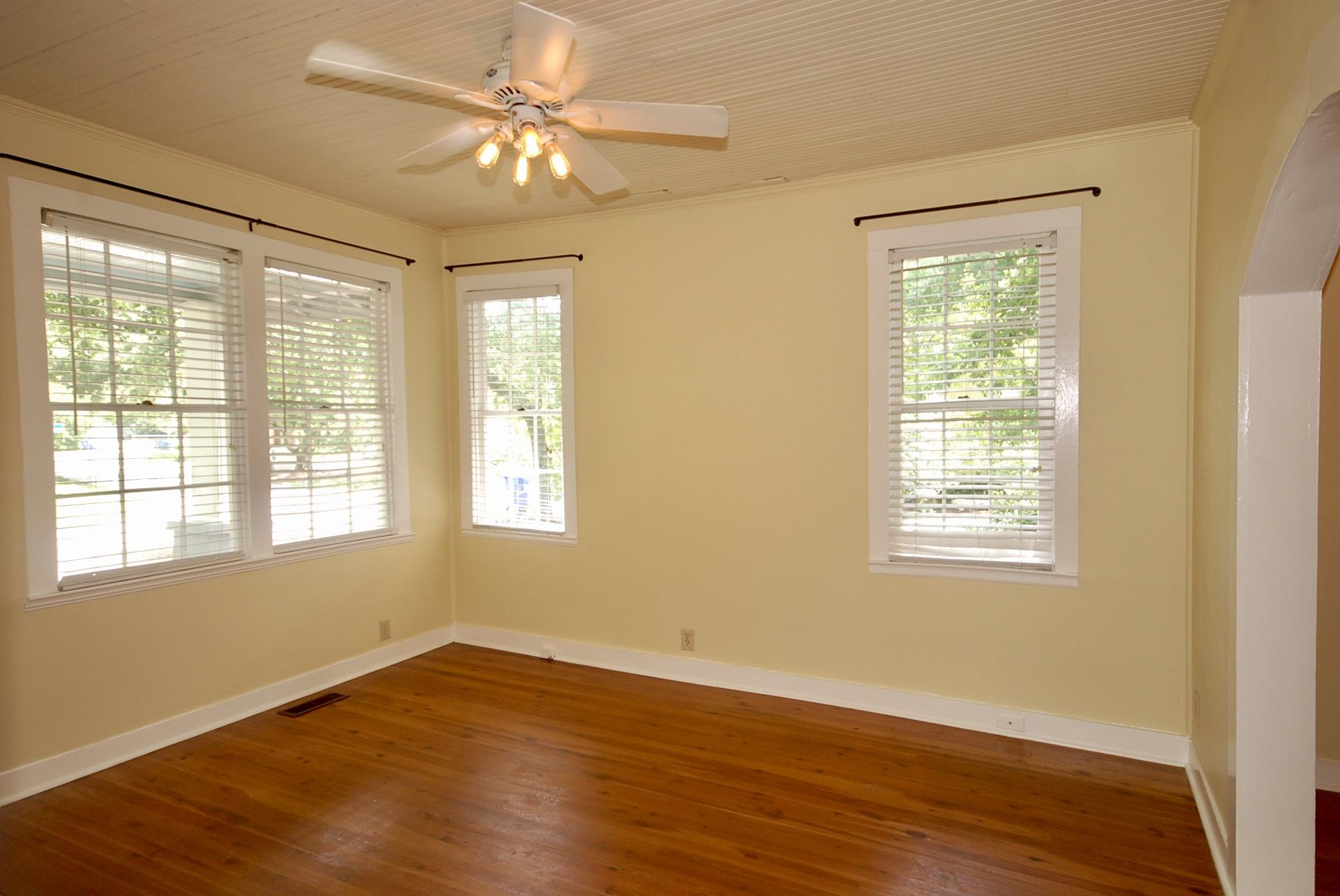 Carolina Terrace Homes For Sale - 28 Lolandra, Charleston, SC - 5