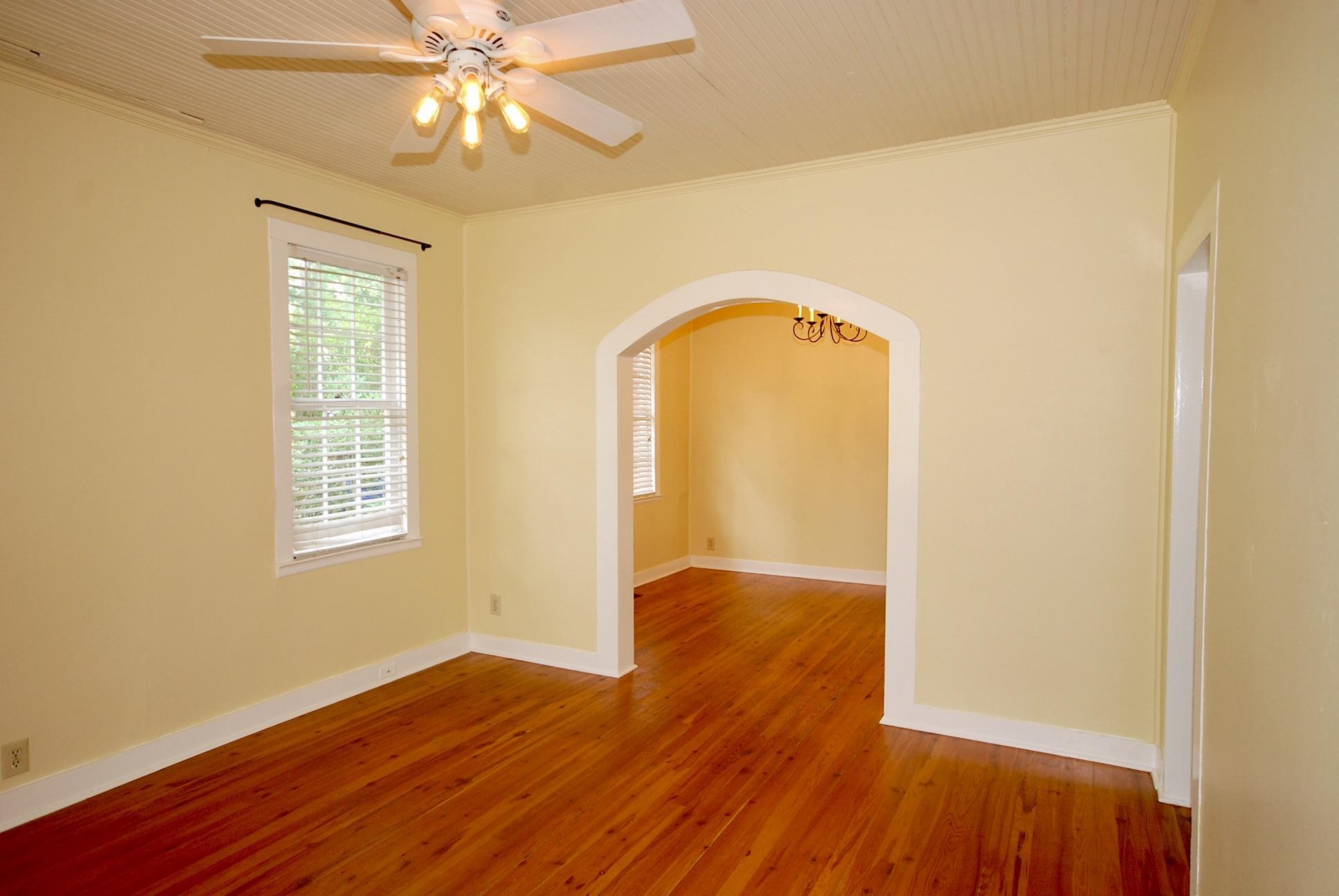 Carolina Terrace Homes For Sale - 28 Lolandra, Charleston, SC - 4
