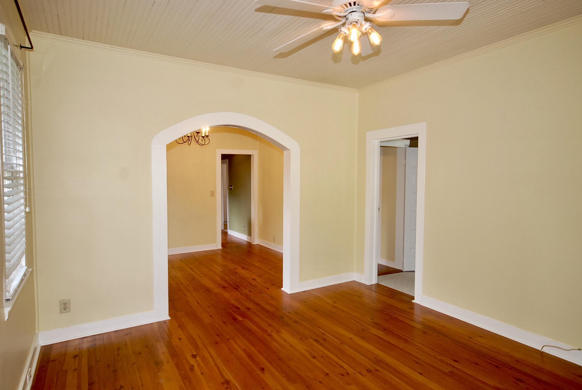 Carolina Terrace Homes For Sale - 28 Lolandra, Charleston, SC - 3
