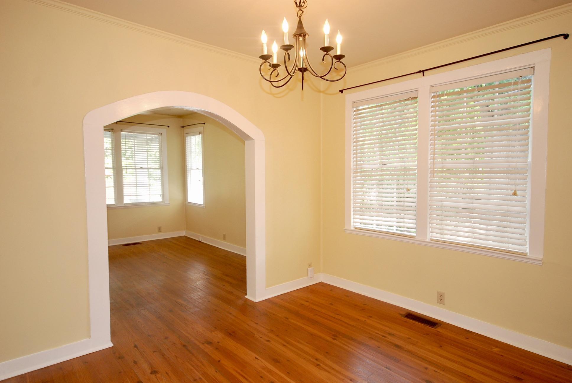 Carolina Terrace Homes For Sale - 28 Lolandra, Charleston, SC - 2