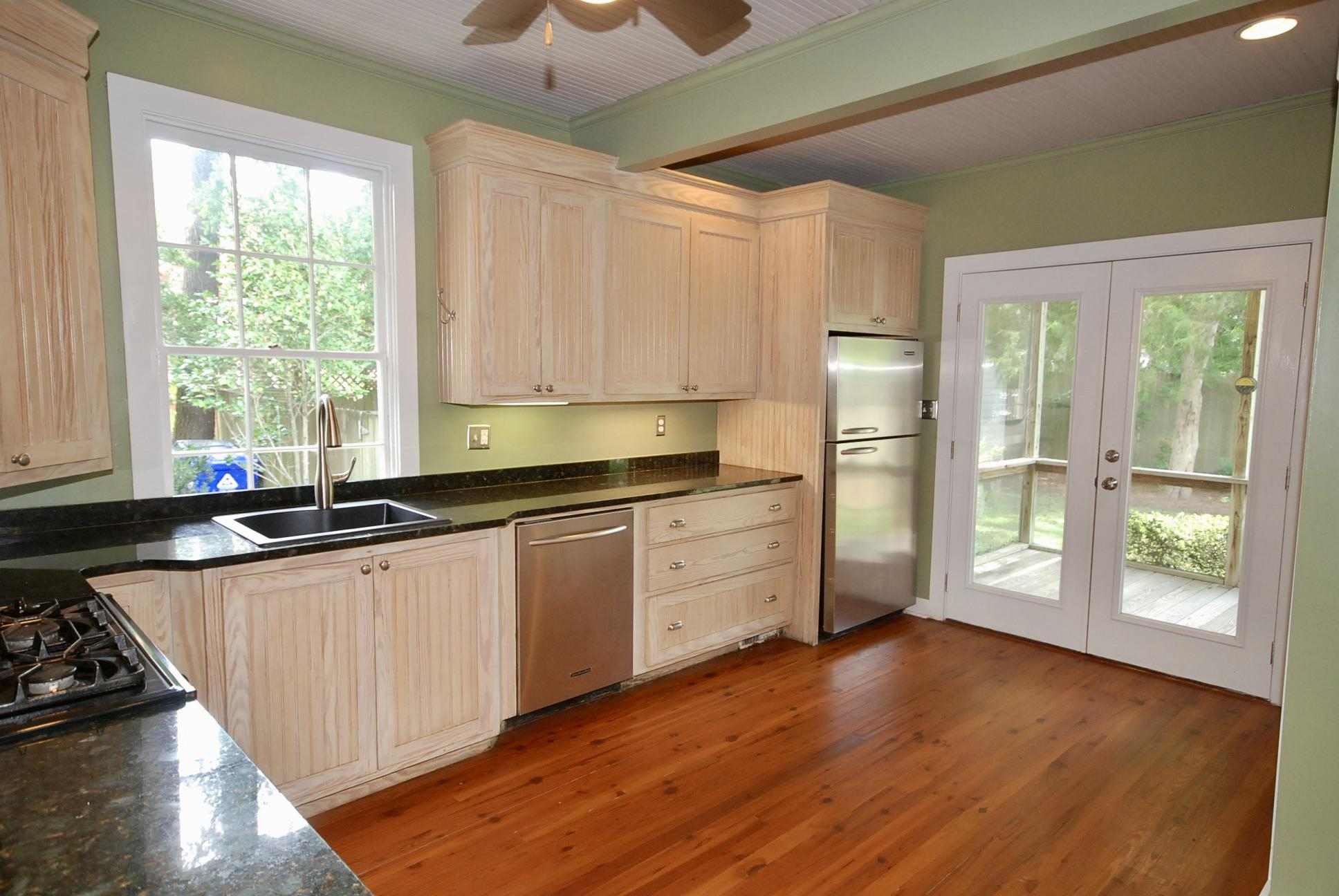 Carolina Terrace Homes For Sale - 28 Lolandra, Charleston, SC - 0
