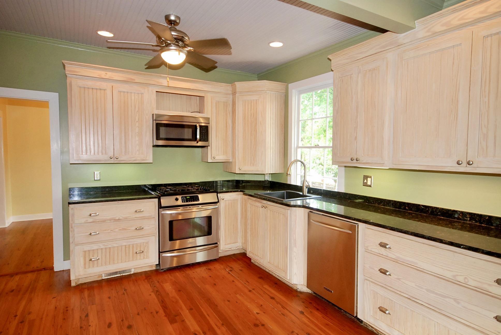 Carolina Terrace Homes For Sale - 28 Lolandra, Charleston, SC - 1