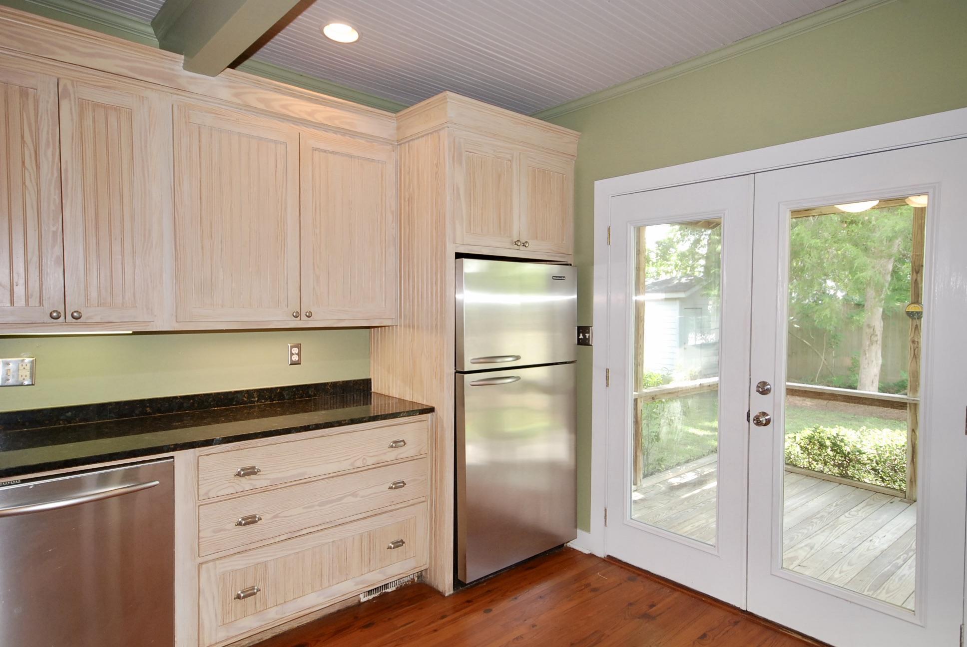 Carolina Terrace Homes For Sale - 28 Lolandra, Charleston, SC - 22