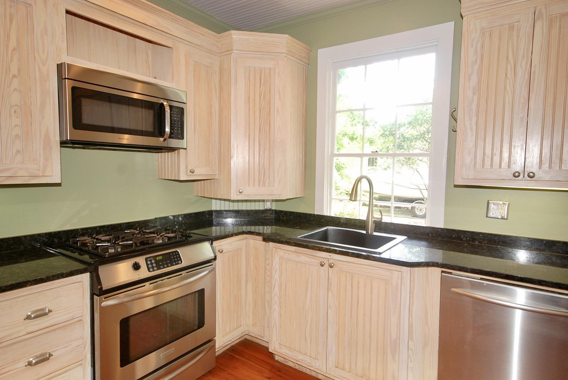 Carolina Terrace Homes For Sale - 28 Lolandra, Charleston, SC - 21