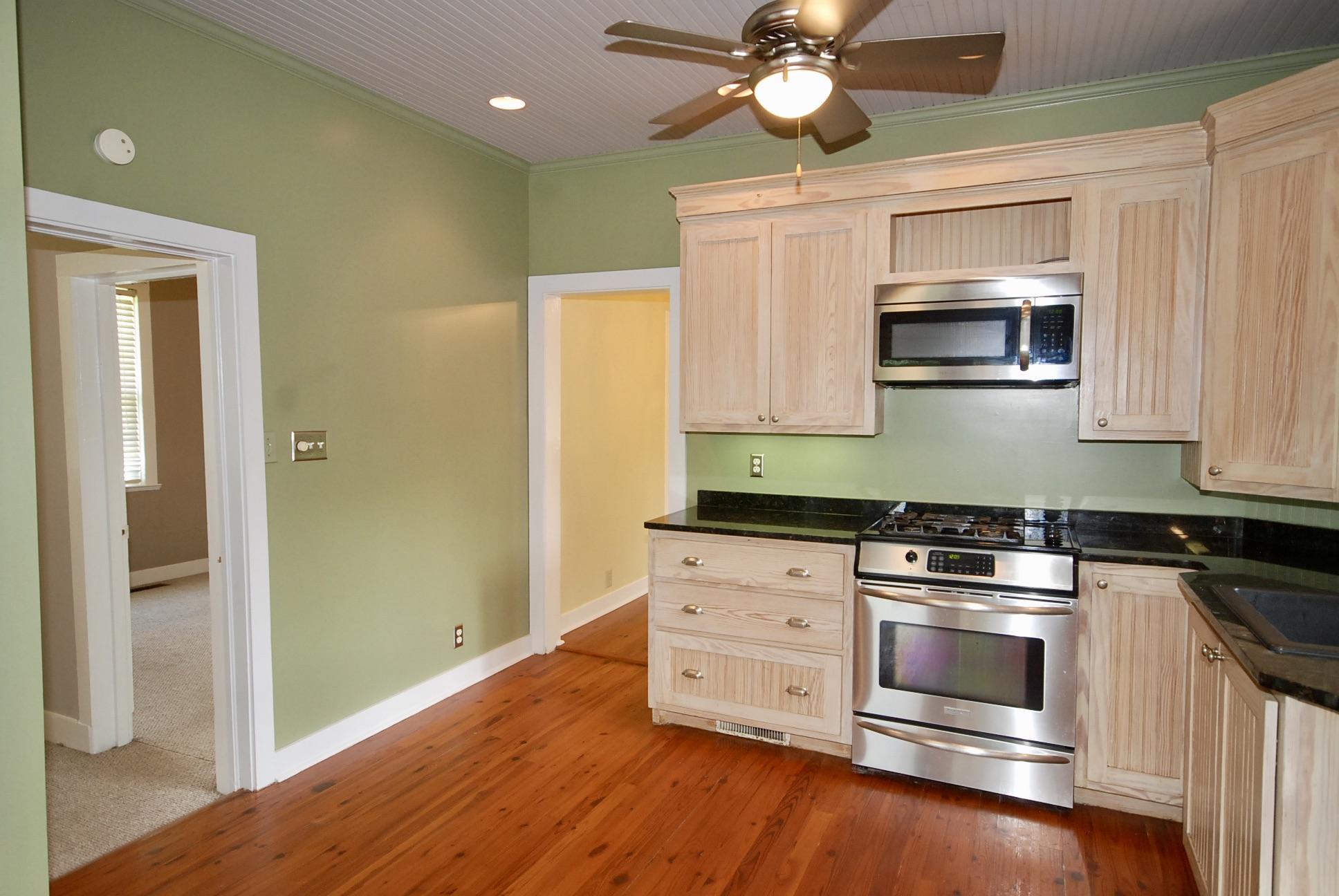 Carolina Terrace Homes For Sale - 28 Lolandra, Charleston, SC - 25