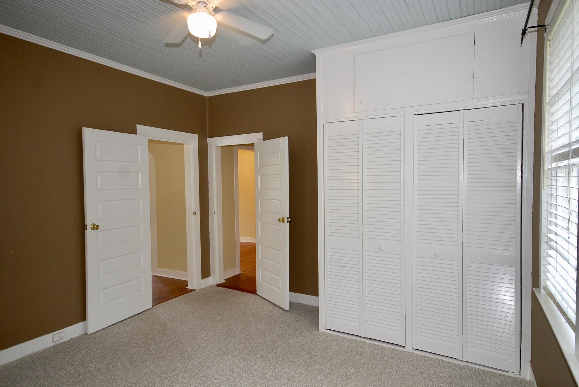 Carolina Terrace Homes For Sale - 28 Lolandra, Charleston, SC - 28