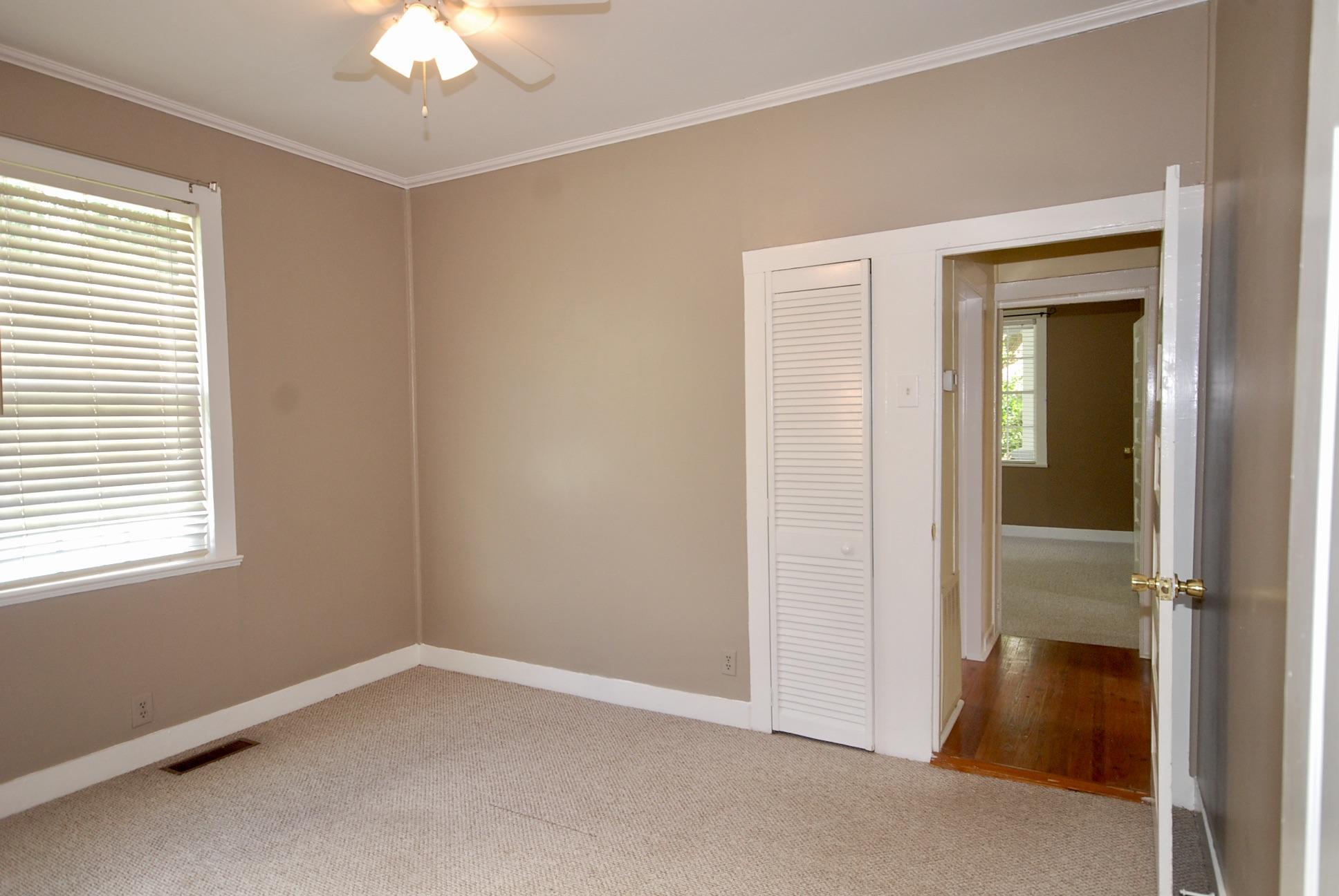 Carolina Terrace Homes For Sale - 28 Lolandra, Charleston, SC - 19