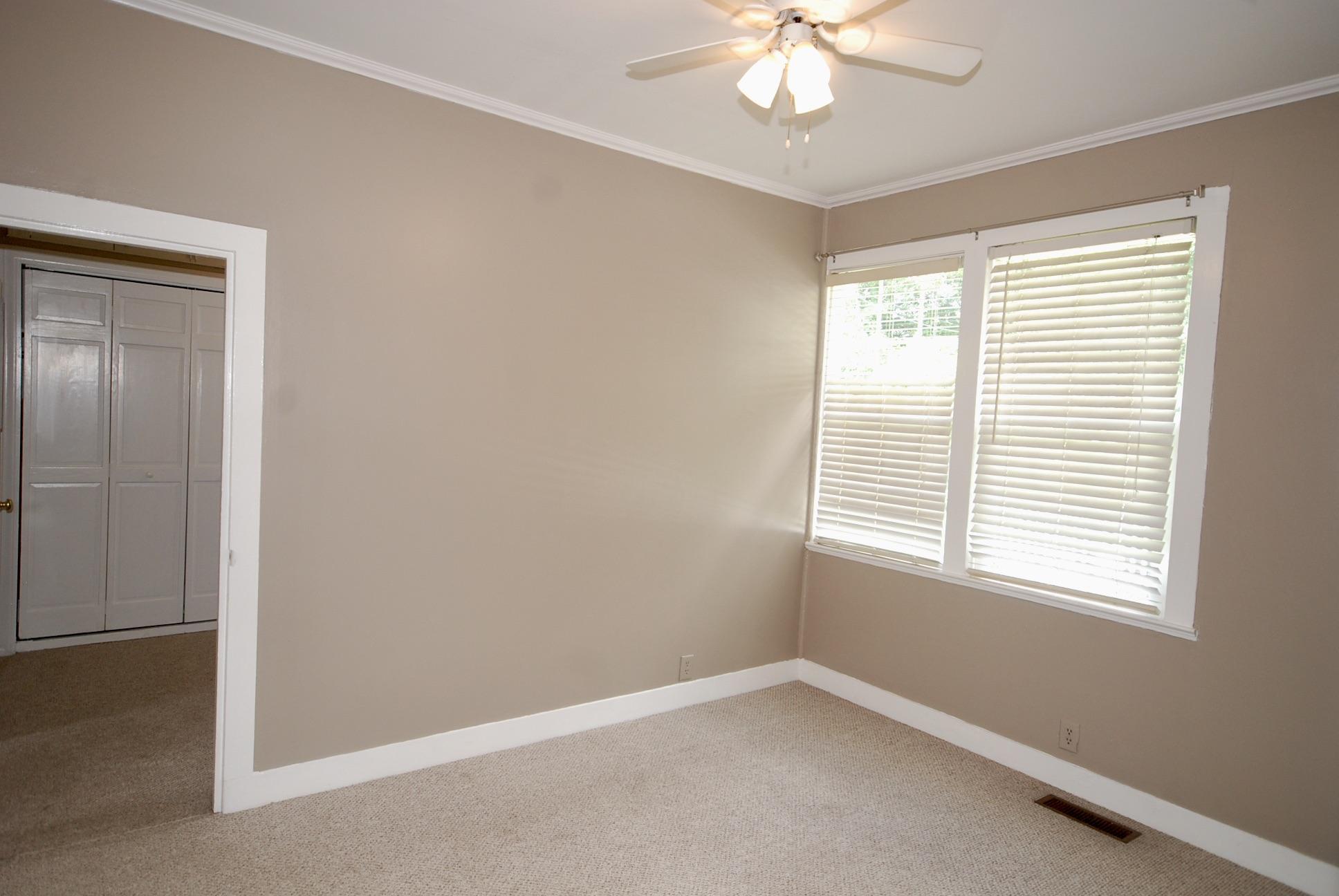 Carolina Terrace Homes For Sale - 28 Lolandra, Charleston, SC - 18