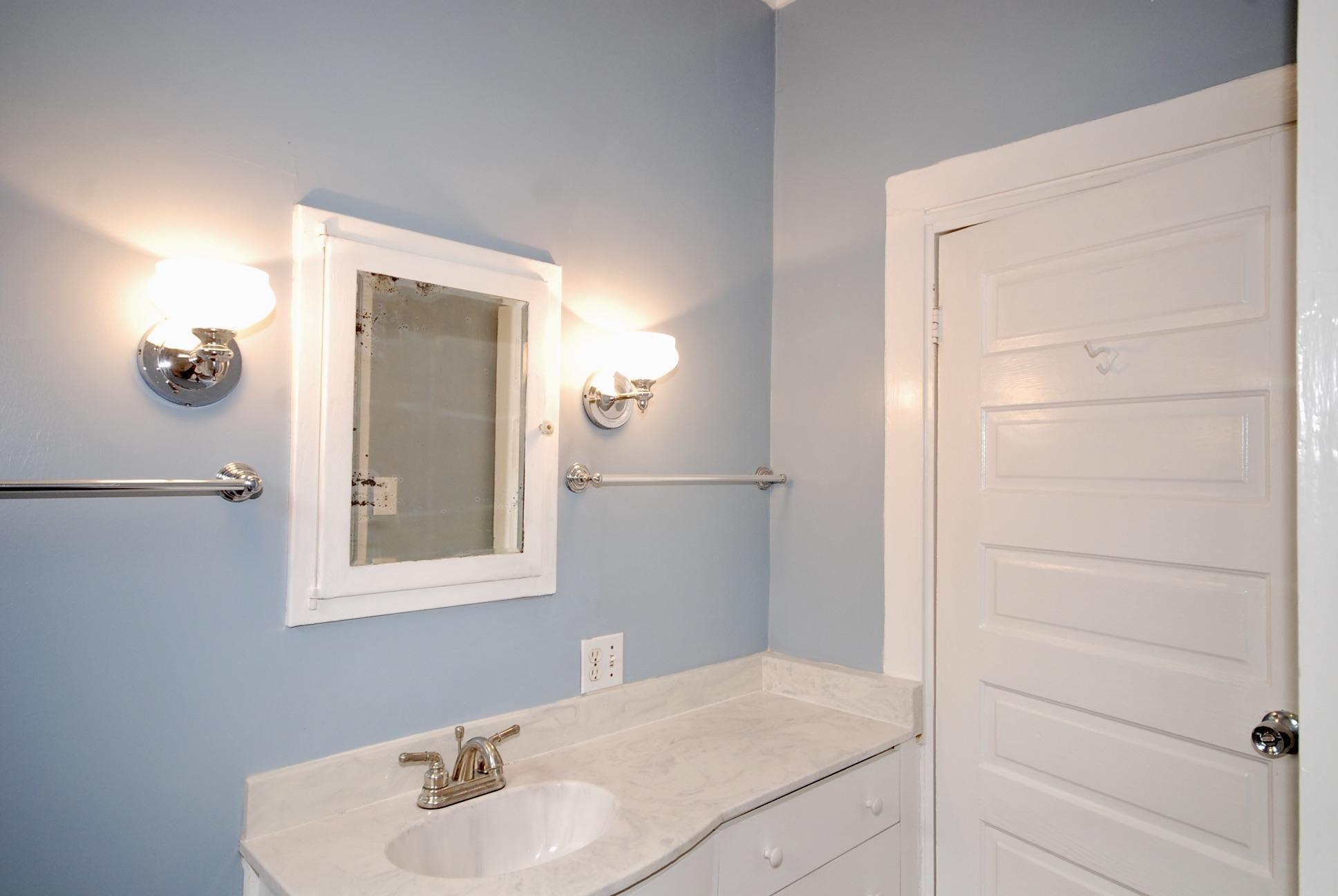 Carolina Terrace Homes For Sale - 28 Lolandra, Charleston, SC - 30