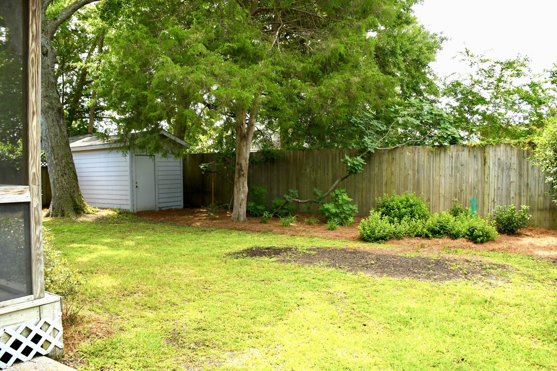 Carolina Terrace Homes For Sale - 28 Lolandra, Charleston, SC - 12