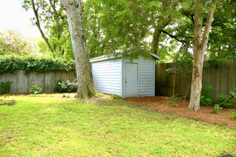 Carolina Terrace Homes For Sale - 28 Lolandra, Charleston, SC - 33
