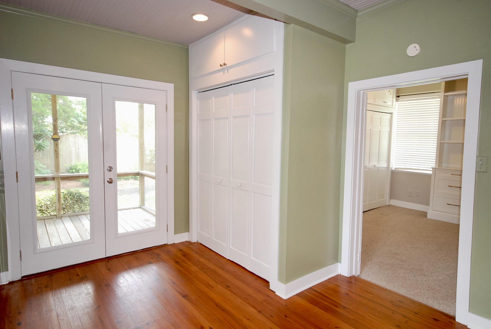 Carolina Terrace Homes For Sale - 28 Lolandra, Charleston, SC - 23