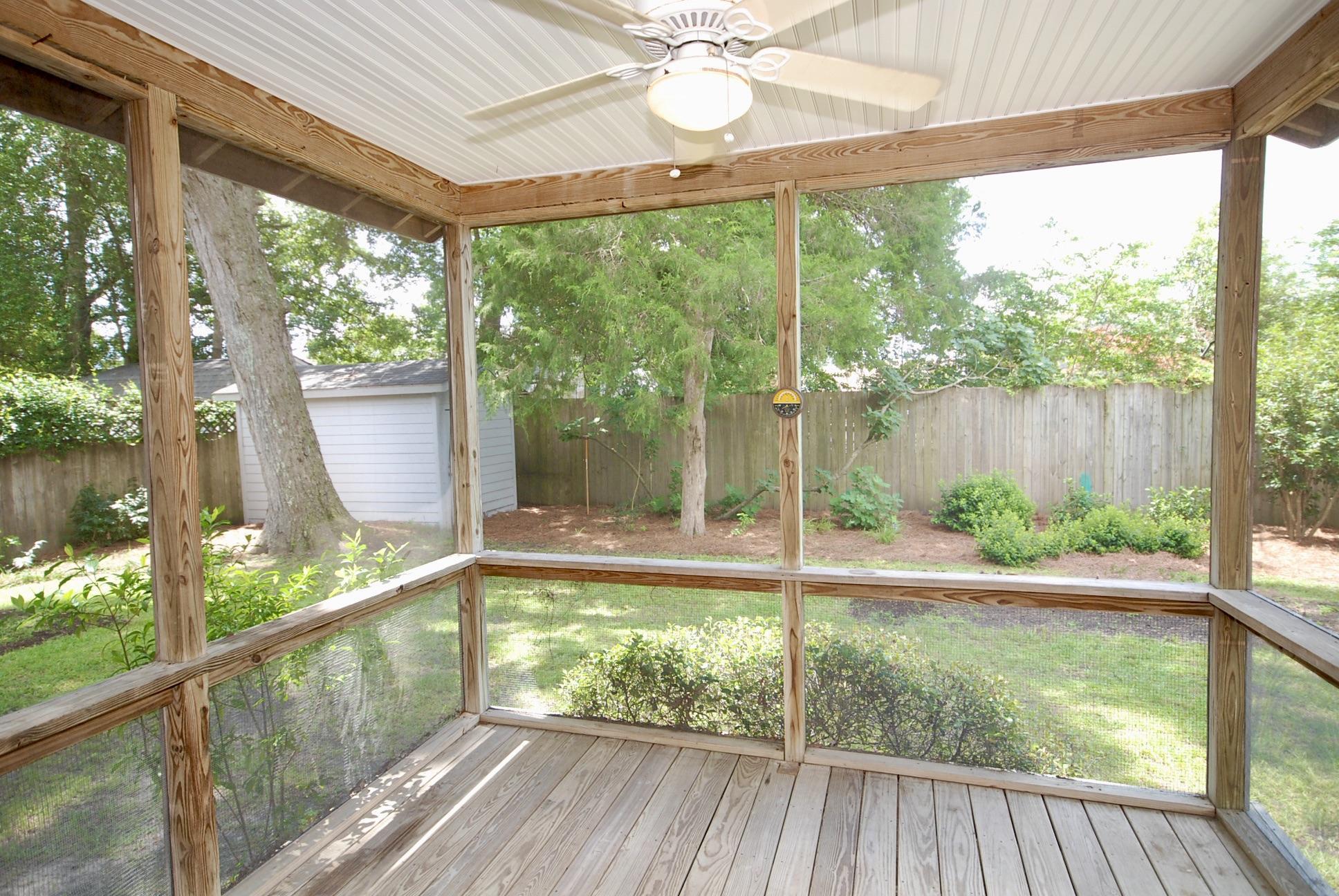 Carolina Terrace Homes For Sale - 28 Lolandra, Charleston, SC - 14