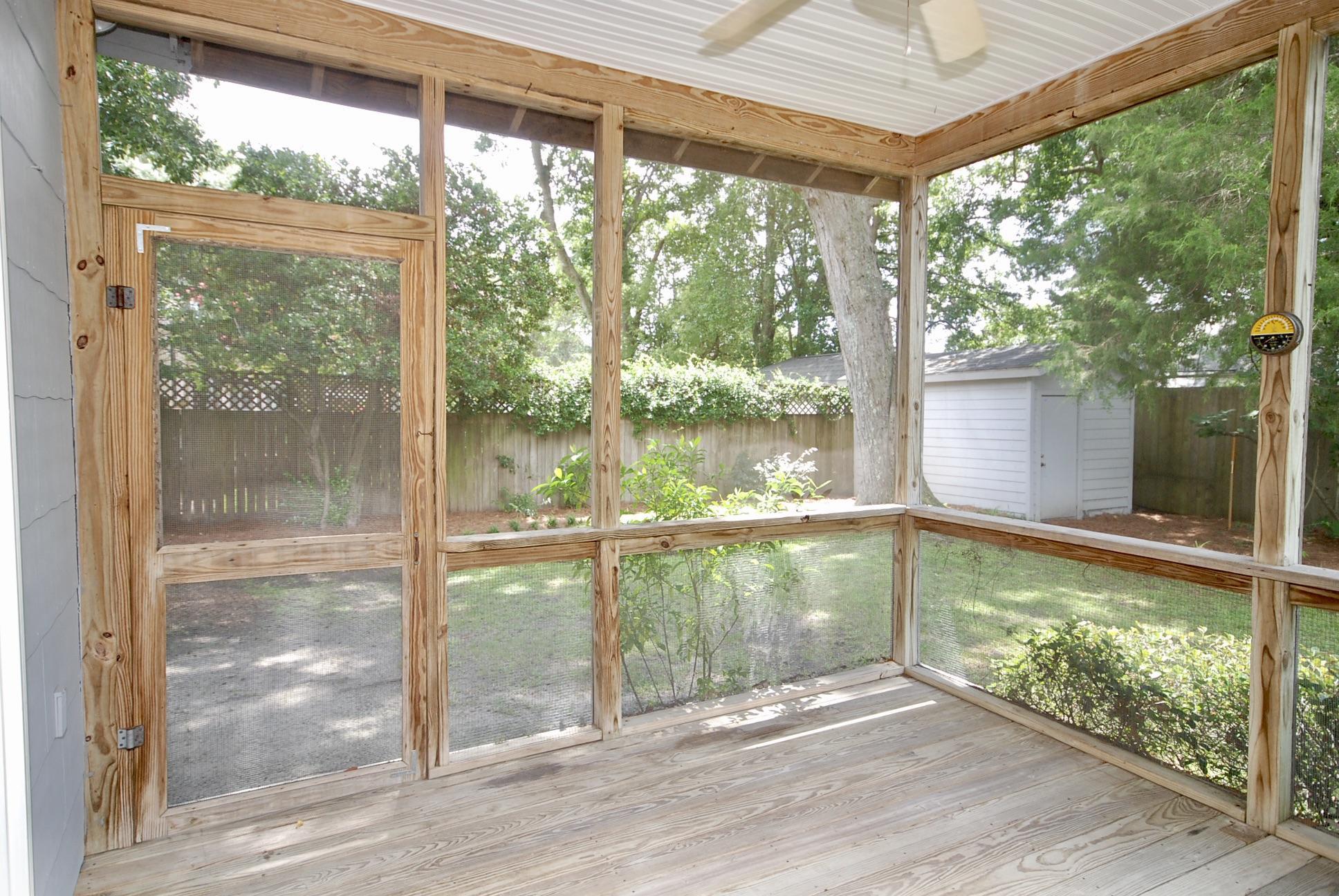 Carolina Terrace Homes For Sale - 28 Lolandra, Charleston, SC - 15