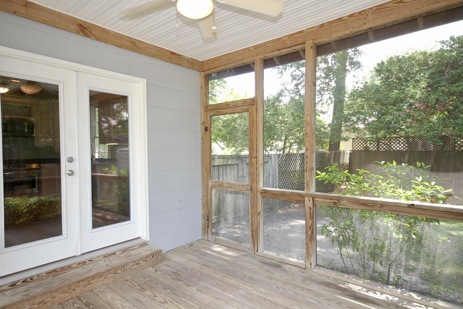 Carolina Terrace Homes For Sale - 28 Lolandra, Charleston, SC - 16