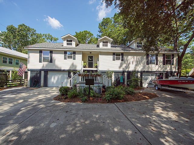 Copahee View Homes For Sale - 1345 Lieben, Mount Pleasant, SC - 15