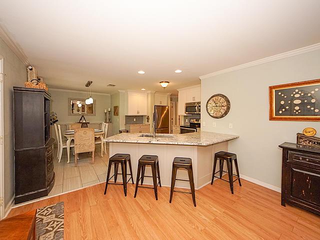 Copahee View Homes For Sale - 1345 Lieben, Mount Pleasant, SC - 14