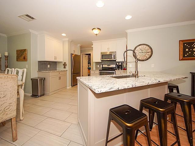 Copahee View Homes For Sale - 1345 Lieben, Mount Pleasant, SC - 12