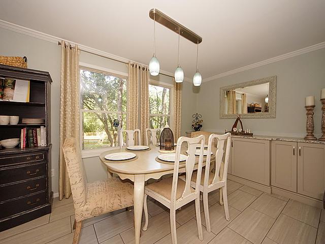Copahee View Homes For Sale - 1345 Lieben, Mount Pleasant, SC - 9