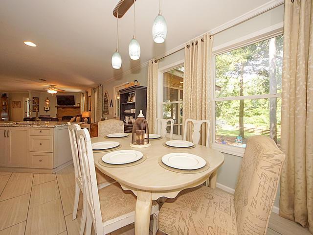 Copahee View Homes For Sale - 1345 Lieben, Mount Pleasant, SC - 10