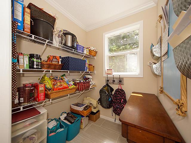 Copahee View Homes For Sale - 1345 Lieben, Mount Pleasant, SC - 21