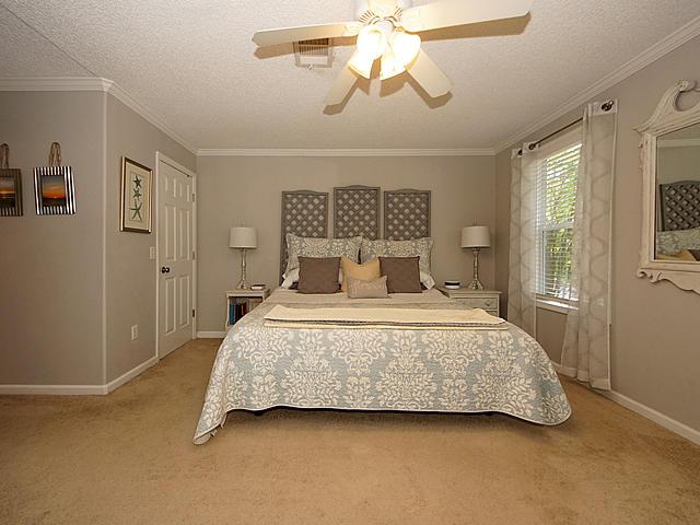 Copahee View Homes For Sale - 1345 Lieben, Mount Pleasant, SC - 28