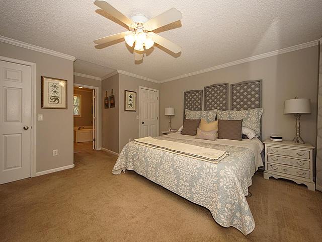Copahee View Homes For Sale - 1345 Lieben, Mount Pleasant, SC - 29