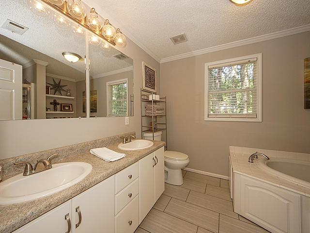 Copahee View Homes For Sale - 1345 Lieben, Mount Pleasant, SC - 26