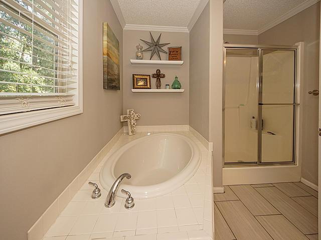 Copahee View Homes For Sale - 1345 Lieben, Mount Pleasant, SC - 27
