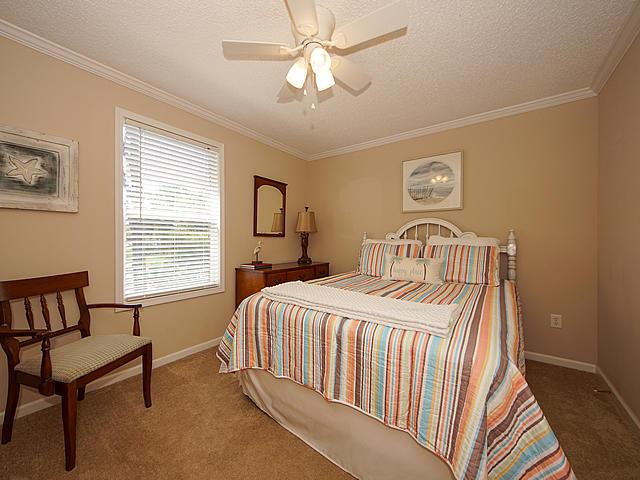 Copahee View Homes For Sale - 1345 Lieben, Mount Pleasant, SC - 25