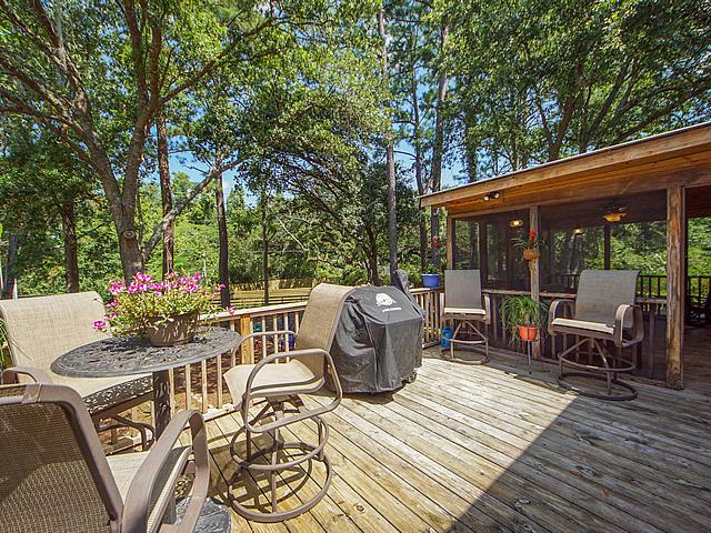 Copahee View Homes For Sale - 1345 Lieben, Mount Pleasant, SC - 4