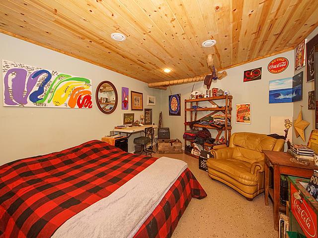 Copahee View Homes For Sale - 1345 Lieben, Mount Pleasant, SC - 19