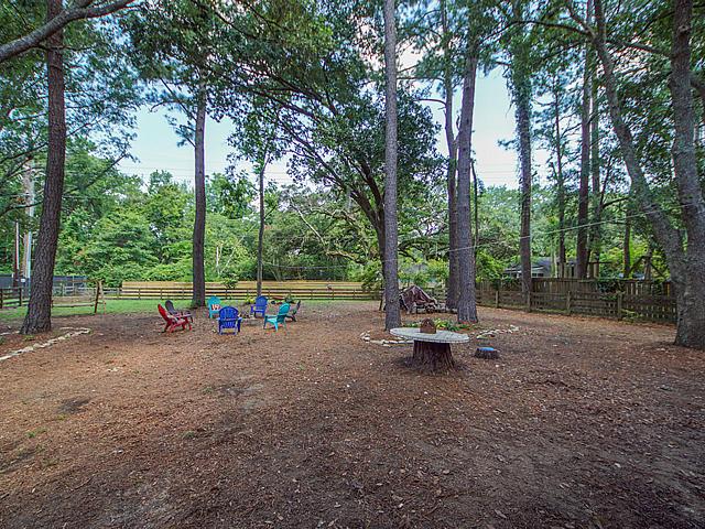 Copahee View Homes For Sale - 1345 Lieben, Mount Pleasant, SC - 1