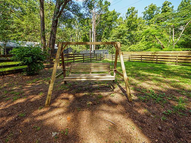 Copahee View Homes For Sale - 1345 Lieben, Mount Pleasant, SC - 2