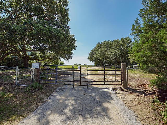 Copahee View Homes For Sale - 1345 Lieben, Mount Pleasant, SC - 18