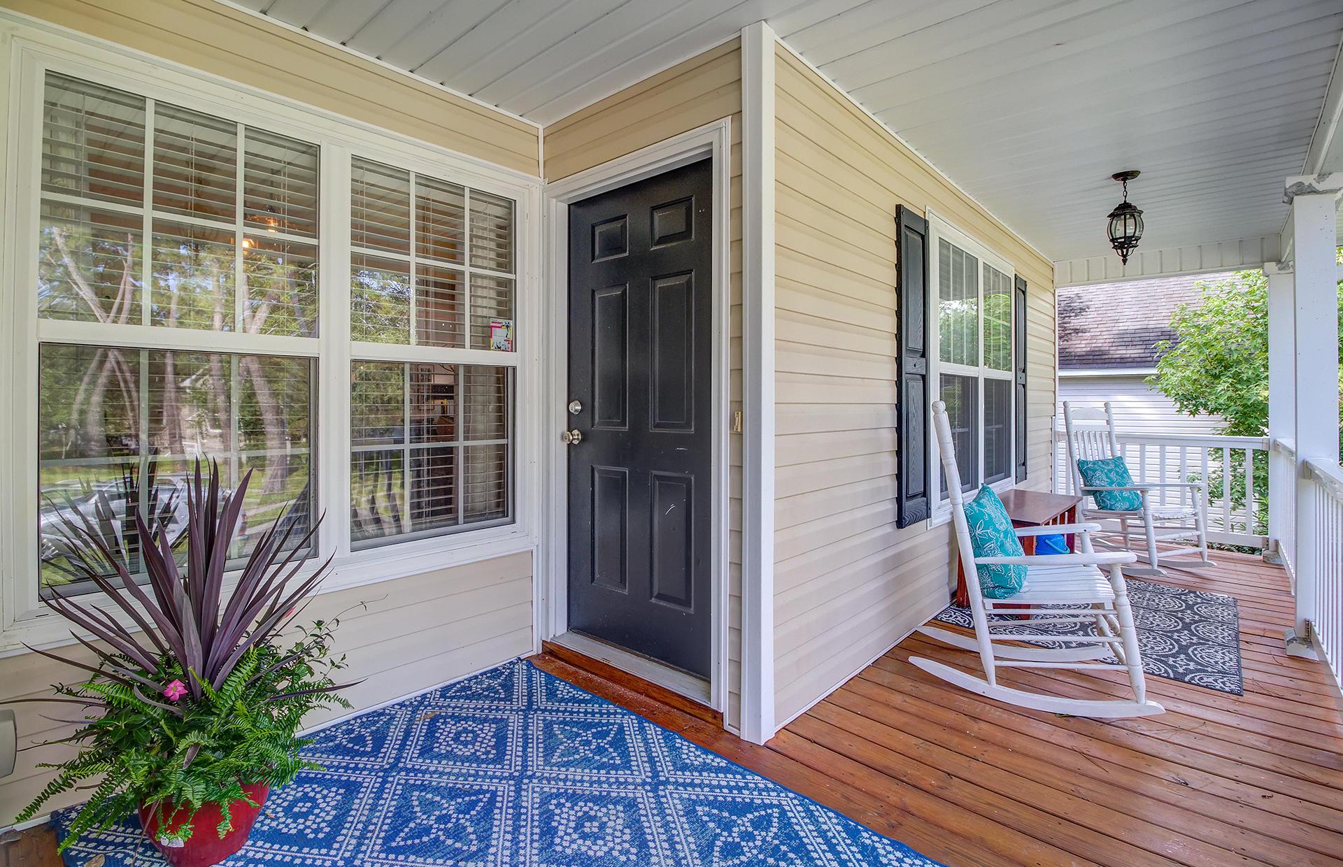 Kennsington Homes For Sale - 108 Heatherlock, Hanahan, SC - 29