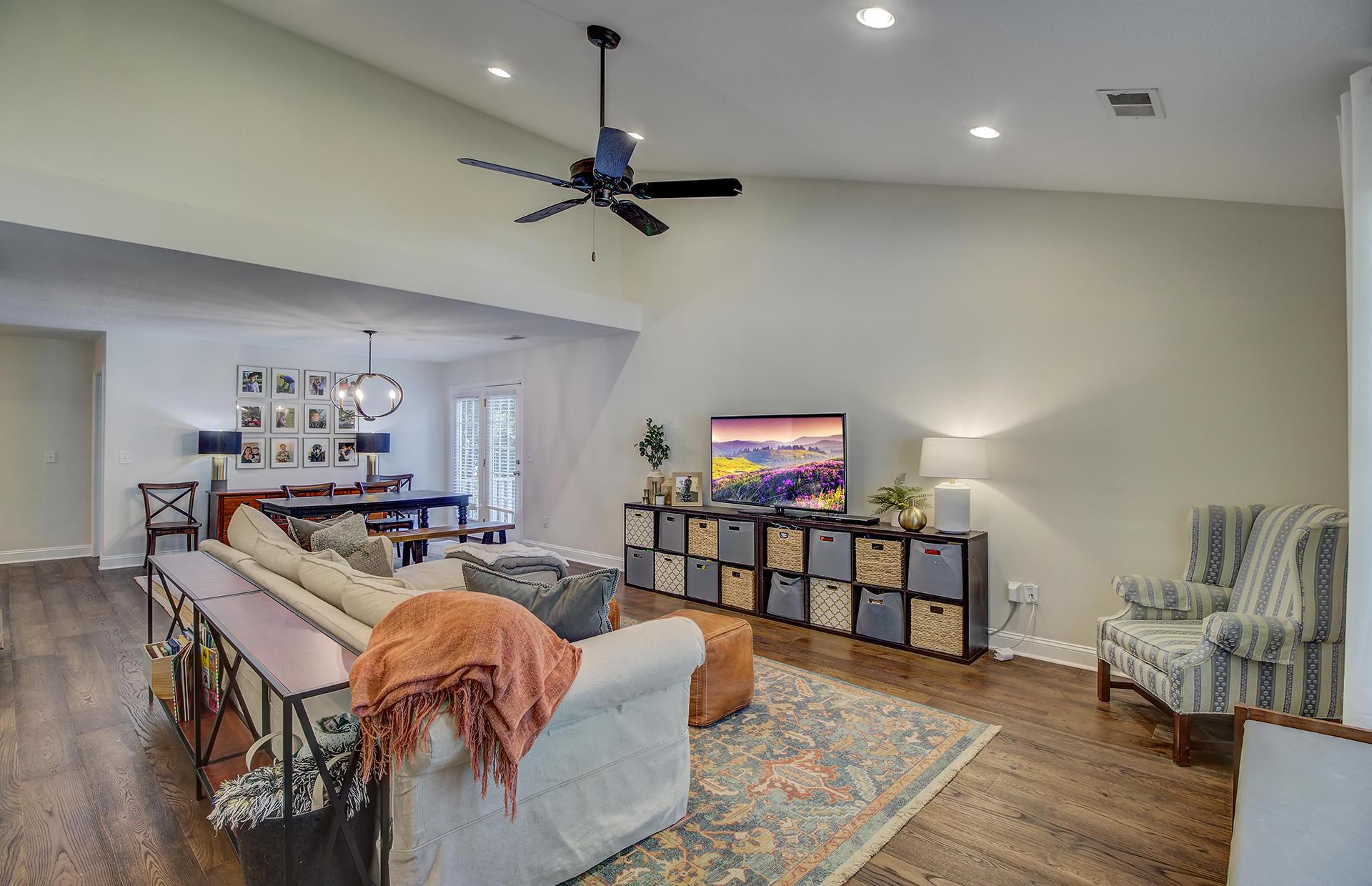 Kennsington Homes For Sale - 108 Heatherlock, Hanahan, SC - 28