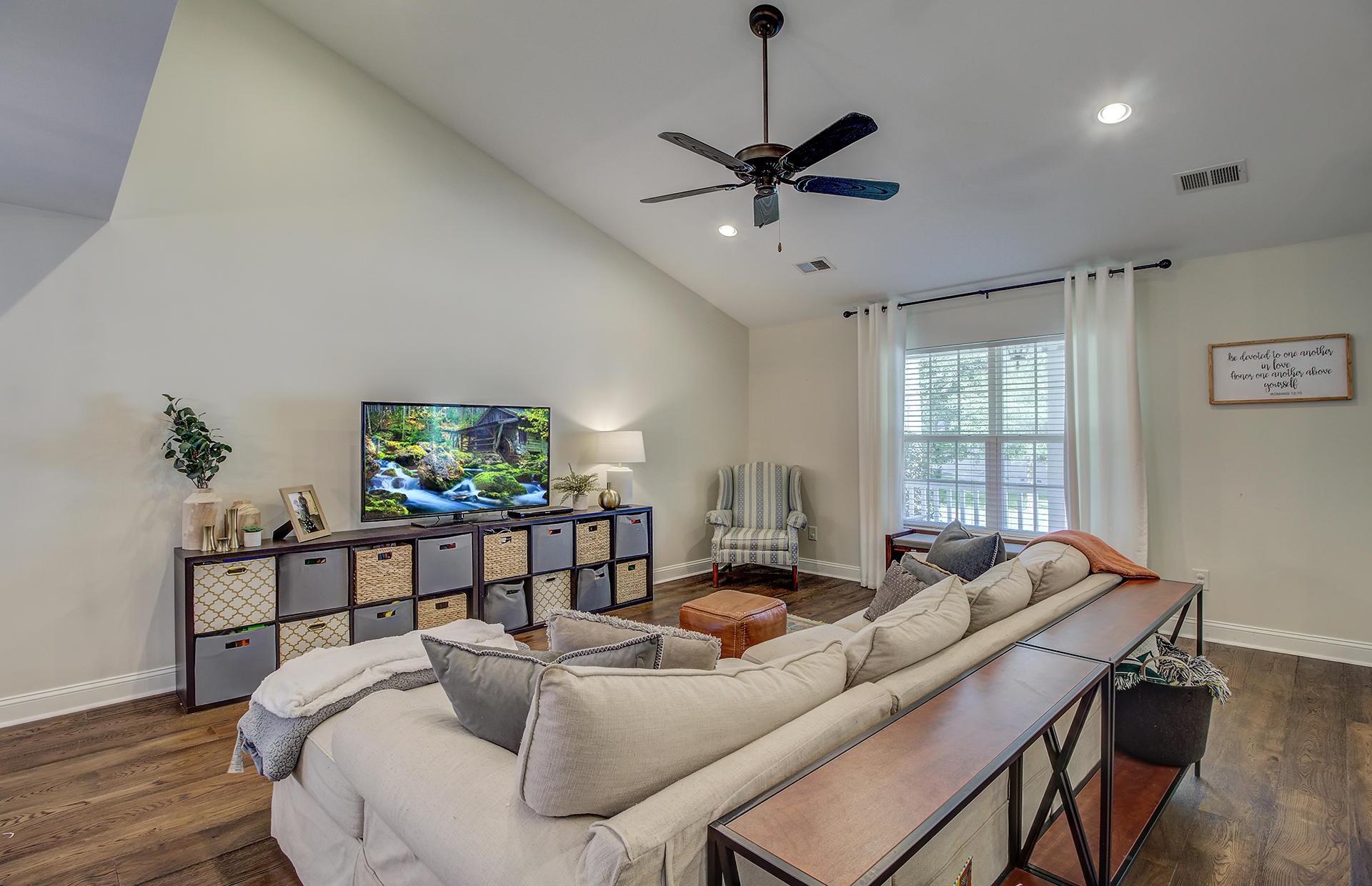 Kennsington Homes For Sale - 108 Heatherlock, Hanahan, SC - 27